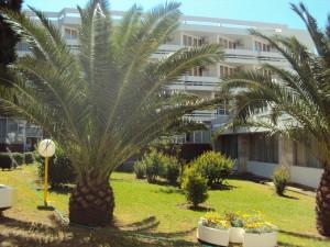 hotel Koralli